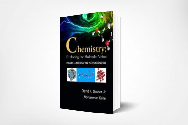 101 Chemistry-Exploring-Molecular-Vision-Volume-I-Molecules-their-Interactions