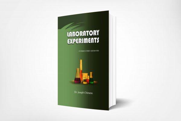 102 Laboratory-Experiments