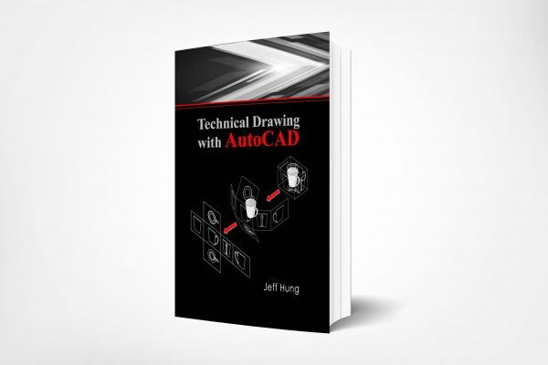 104 Technical-Drawing-with-AutoCAD
