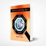 105 Khan'-E-Learning-Tips