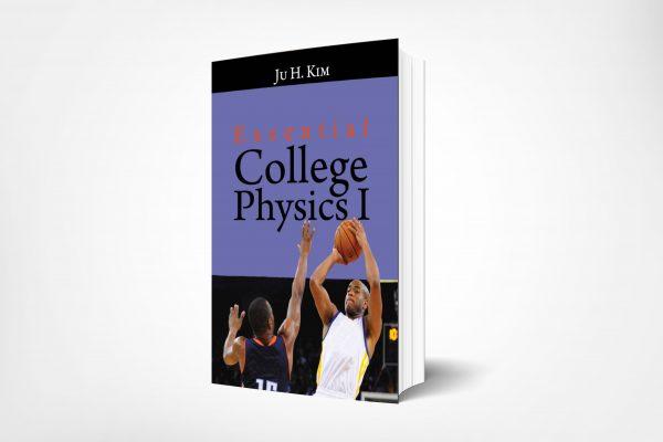 109 Essential-College-Physics-I