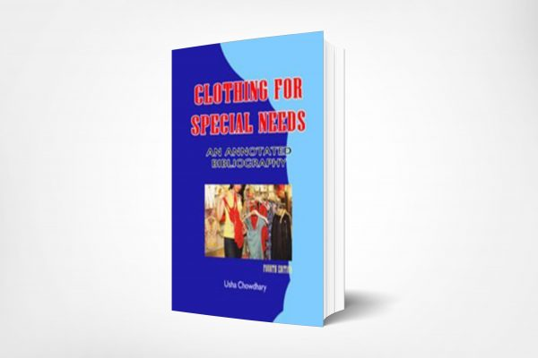 110 Clothing-for-Special-Needs-An-Annotated-Bibliography1