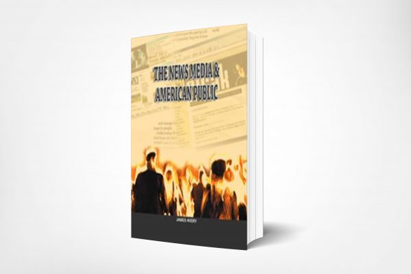 112. The-News-Media-and-American-Public-Revised-Edition