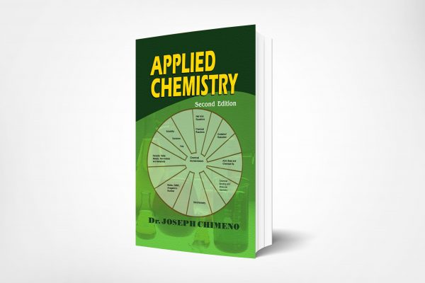 113 APPLIED-CHEMISTRY
