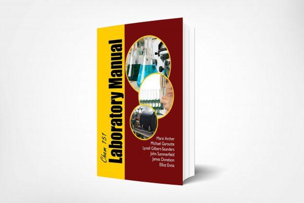 114 CHEM-151-Laboratory-Manual-12th-Edition
