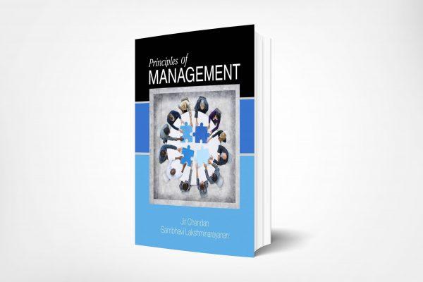 116 Principles-of-Management