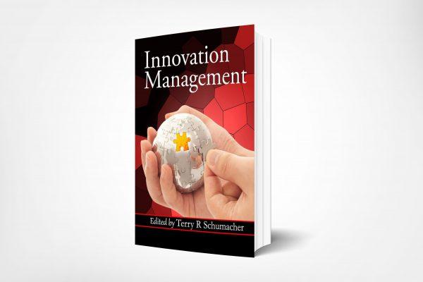119 Innovation-Management
