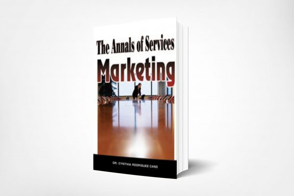 122 The-Annals-of-Services-Marketing