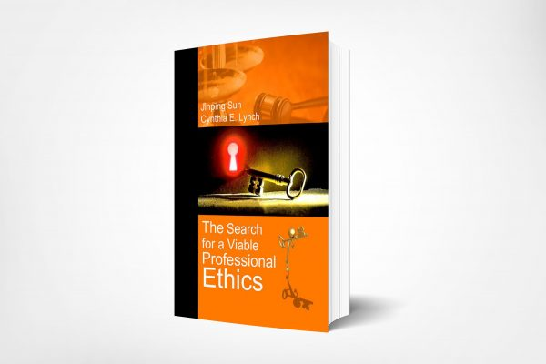 126 The-Search-for-a-Viable-Professional-Ethics