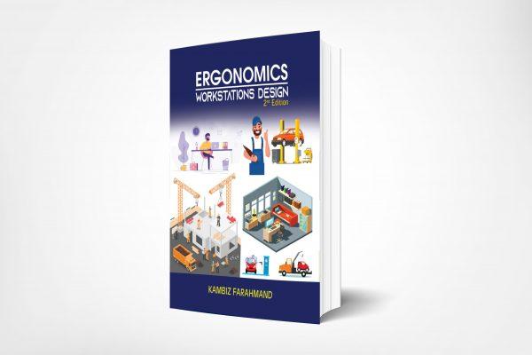 13.-Introduction-to-Ergonomic