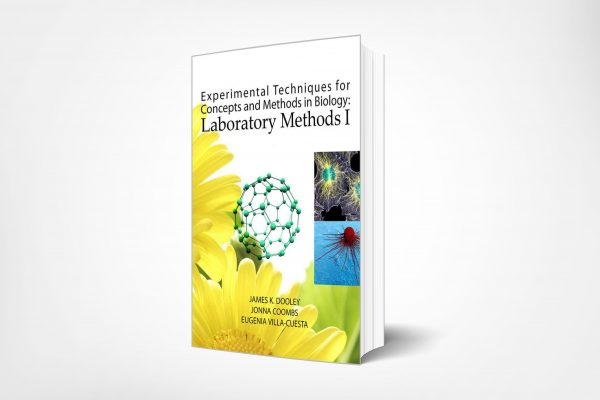 131 Experimental-Techniques-for-Concepts-and-Methods-in-Biology-Laboratory-Methods-I
