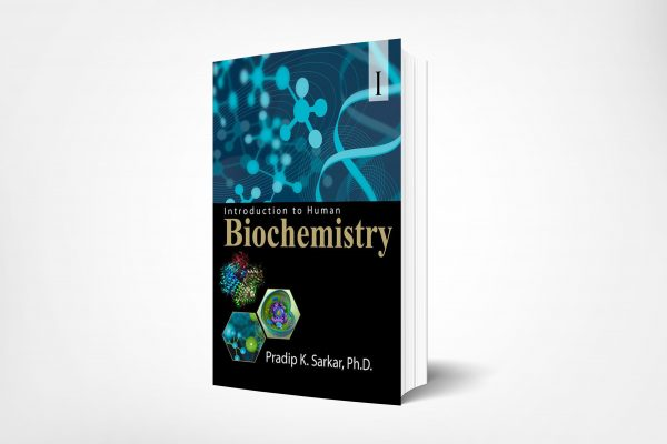 132 Introduction-to-Human-Biochemistry-Part-I