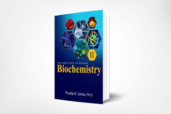 133 Introduction-to-Human-Biochemistry-Part-II