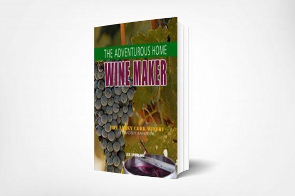 135 The-Adventurous-Home-Winemaker