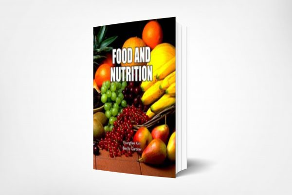 137 Food-and-Nutrition
