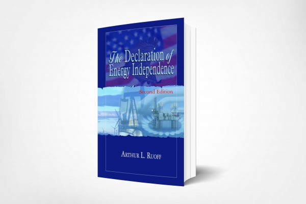 138 The-Declaration-of-Energy-Independence-2nd-Edition