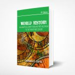 14. World-History-An-Analytical-Survey-from-Mid-First-Millennium-to-the-Twenty-First-Century