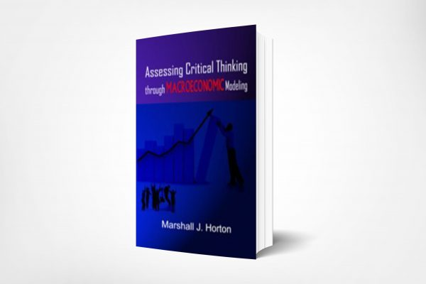 141 Assessing-Critical-Thinking-through-Macroeconomic-Modeling