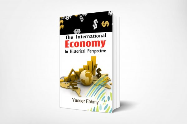143 The-International-Economy-In-Historical-Perspective1