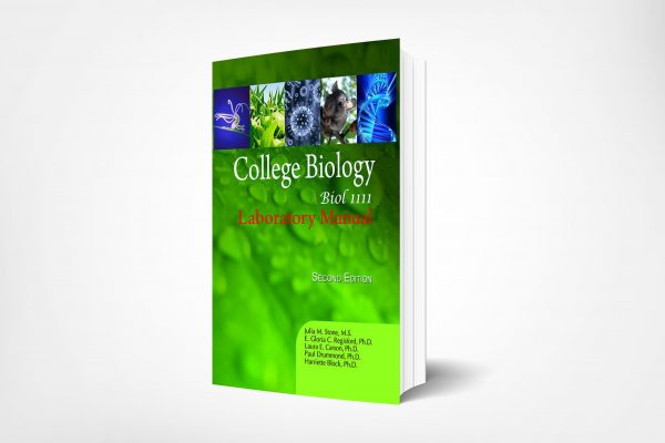 144 College-Biology-Biol-1111-Laboratory-Manual-2nd-Edition-1