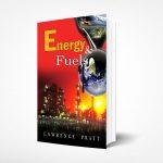 145 Energy-Fuels