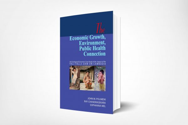 146 The-Economic-Growth-Environment-Public-Health-Connection-An-Ecological-Economic-Case-Study-of-the-Impact-of-the-Yali-Falls-Dam-on-Cambodia