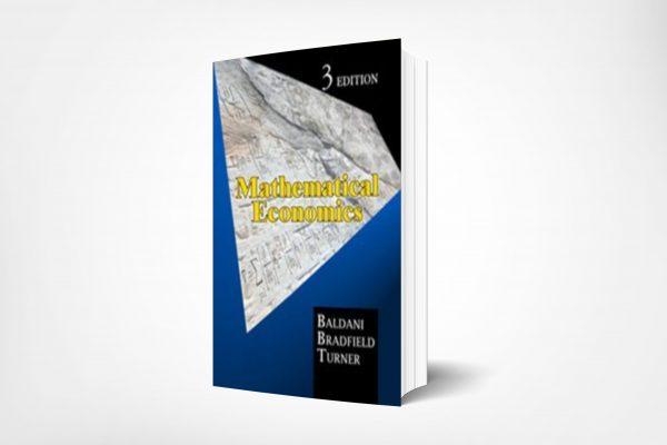 147 Mathematical-Economics-3rd-Edition2