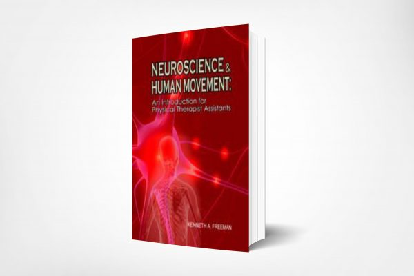 148 Neuroscience-and-Human-Movement-An-Introduction-for-Physical-Therapist-Assistants