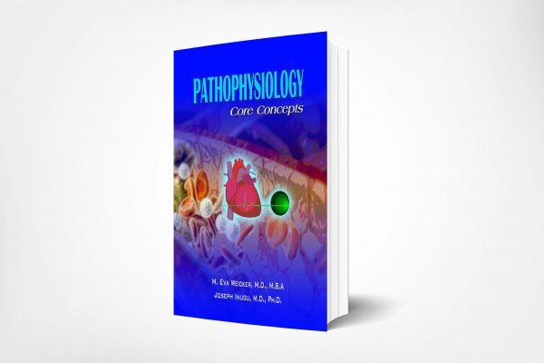 149 Pathophysiology-core-concept