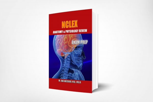 150 NCLEX-Anatomy-Physiology-Review-Exam-Prep