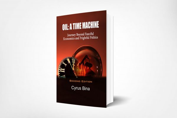 153 Oil-A-Time-Machine-2nd-Edition