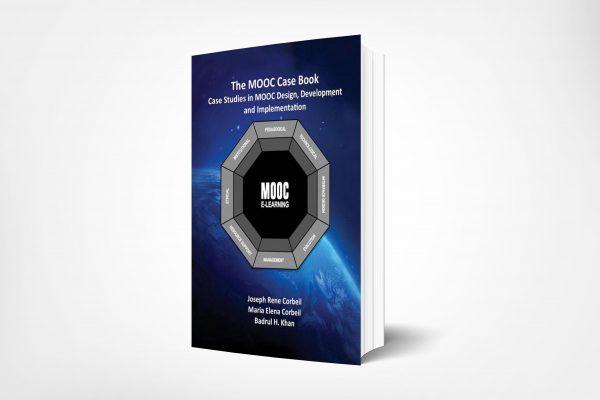 154 The-MOOC-Case-Book
