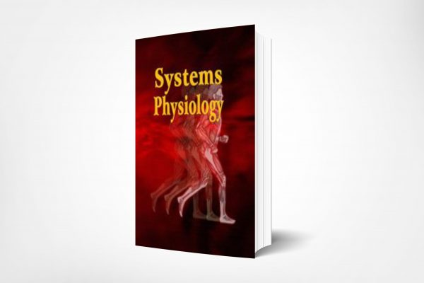 156 A-Concise-Companion-to-Systems-Physiology