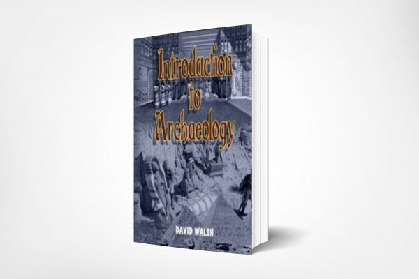 160 Introduction-to-Archaeology