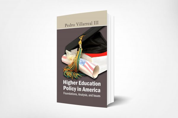 161 Higher-Education-Policy-in-America-Foundations-Analysis-and-Issues