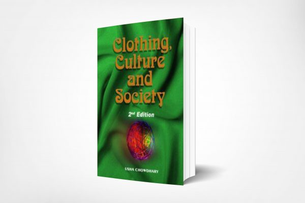 163 Clothing-Culture-and-Society-2nd-Edition