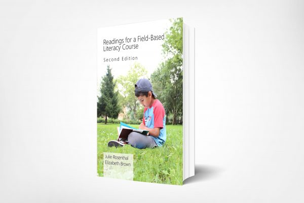 165 Readings-for-Field-Based-Literacy-Course-2nd-Edition
