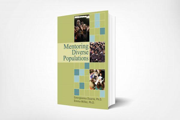 166 Mentoring-Diverse-Populations