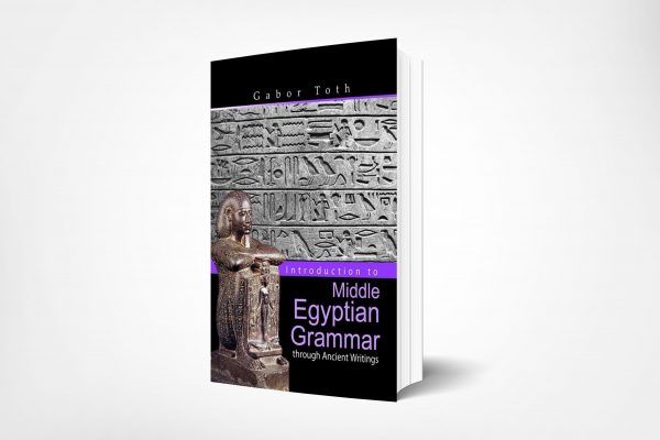 167 Introduction-to-Middle-Egyptian-Grammar-through-Ancient-Writings