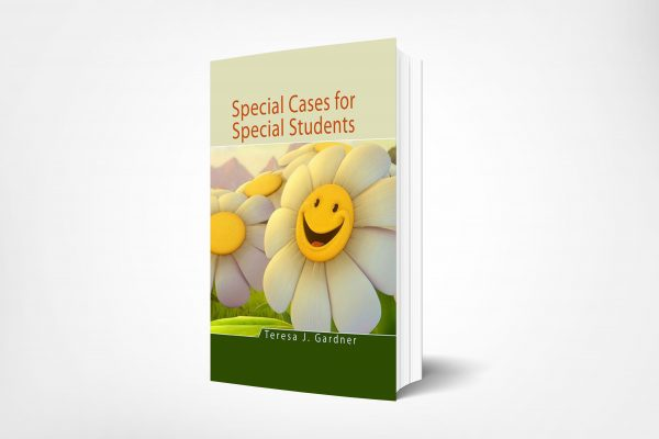 169 Special-Cases-for-Special-Students