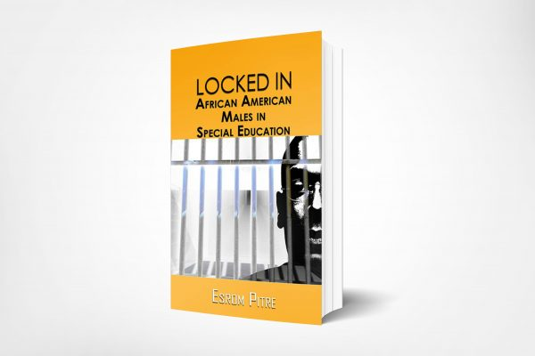 171 Locked-In-African-American-Males-in-Special-Education
