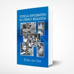 179 Topical-Exploration-in-Literacy-Education