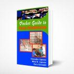 180 Pocket-Guide-to-Basic-Rehabilitation