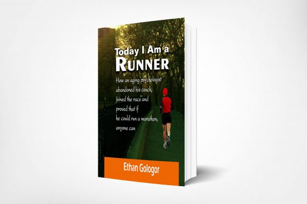 182 Today-I-Am-a-Runner