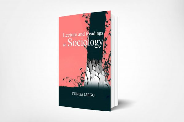 185 Lecture-and-Readings-in-Sociology