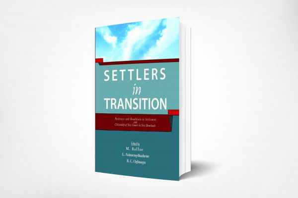 190 SETTLERS-in-TRANSITION-–-Pathways-and-Roadblocks-to-Settlement-and-Citizenship-of-New-Comers-in-New-Homelands