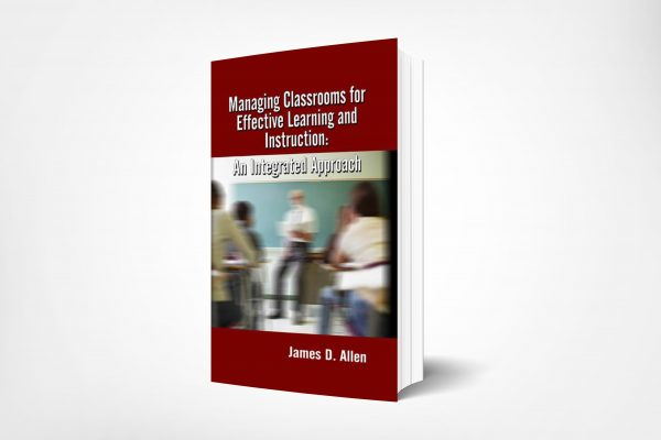 192 Managing-Classrooms-for-Effective-Learning-and-Instruction-An-Integrated-Approach