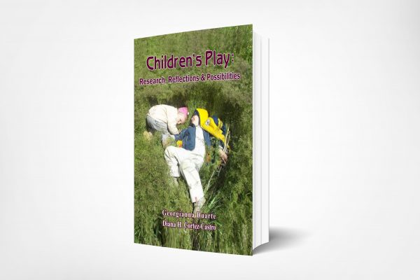 193 Children's-Play-Research-Reflections-Possibilities