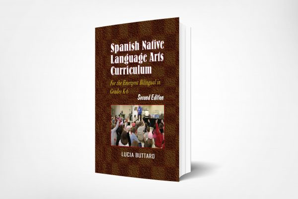 194 Spanish-Native-Language-Arts-Curriculum-For-the-Emergent-Bilingual-in-Grade-K-6-2nd-Edition