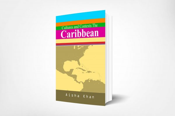 196 Cultures-and-Contexts-The-Caribbean